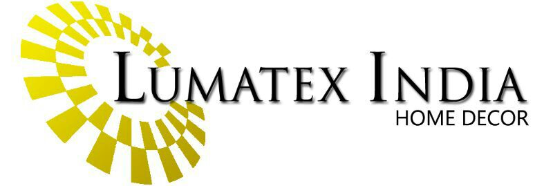 Lumatex India